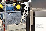 Der BIROS-Satellit - Antrieb durch Kaltgas (27363757596).jpg
