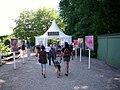Der Eingang 2 - panoramio.jpg