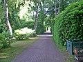 Der Weg - panoramio (2).jpg