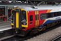 Derby railway station MMB 75 158813.jpg