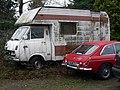 Derelict camper van (2243562709).jpg