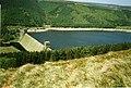 Derwent Dam, Derbyshire - geograph.org.uk - 33670.jpg
