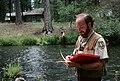 Deschutes National Forest, fisheries (36336940844).jpg