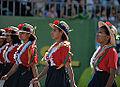 Desfile de 7 de Setembro (15005980738).jpg