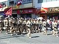 Desfile militar del Peru en Tacna.jpg