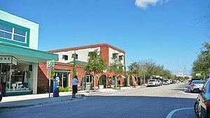 Miami Design District - Wikipedia