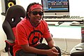 Desire Sibanda sitting in studio.jpg