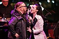 """Desmond Child at Lincoln Center's """"American Songbook"""" (46416736954).jpg"""
