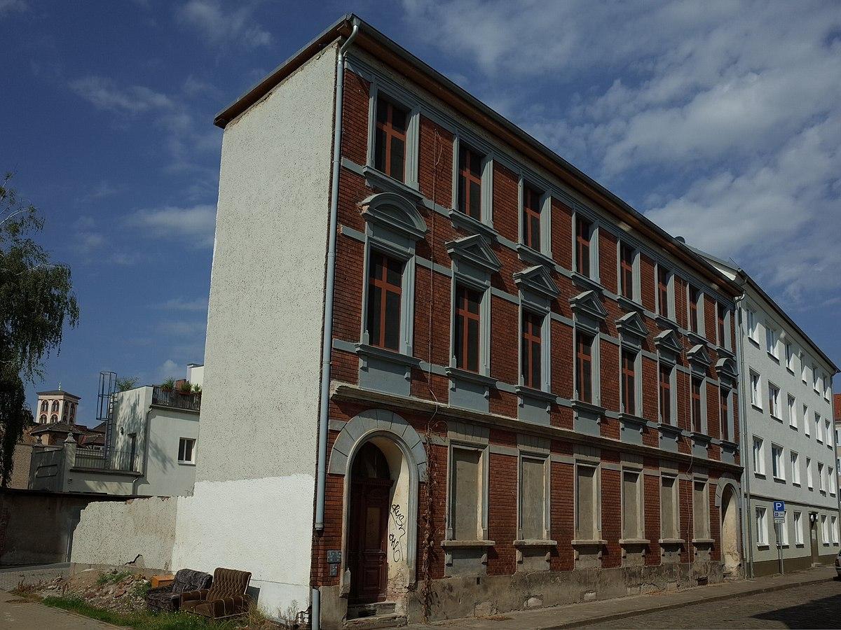 Hunkemöller Dessau