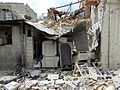 Destruction in Homs (2).jpg