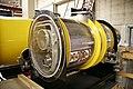 Desy flash accelerator module.jpg