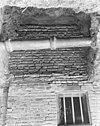 details tijdens restauratie - apeldoorn - 20023700 - rce