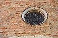 Detalle iglesia Villafáfila.jpg