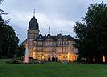 Detmold - 2014-08-08 - Schloss (4).jpg