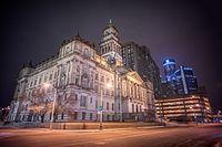Detroit MI 2015.jpg