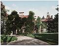 Detroit Photographic Company (0672).jpg