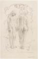Deutmann twee naakte jonge vrouwen.png