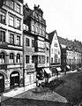 Deutrichs Hof Leipzig um 1880.jpg