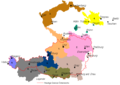 Deutschösterreich1.png