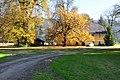 Deutsch-Griffen Spitzwiesen Bauernhof 25102012 562.jpg