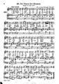 Deutscher Liederschatz (Erk) III 044.png