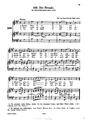 Deutscher Liederschatz (Erk) III 111.png
