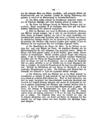 Deutsches Reichsgesetzblatt 1909 003 0122.png