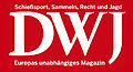 Deutsches Waffen-Journal.jpg