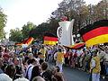 Deutschlandfest-2011-055.jpg