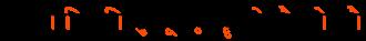 Devanagari ka - क with vowel diacritics.