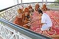 Dhammagiri Forest Hermitage, Buddhist Monastery, Brisbane, Australia www.dhammagiri.org.au 07.jpg