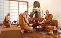 Dhammagiri Forest Hermitage, Buddhist Monastery, Brisbane, Australia www.dhammagiri.org.au 27.jpg