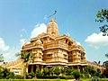 Dharmachakra Prabhav Tirth - Mangi Tungi.jpg