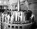 Diablo Powerhouse construction, 1936 - Flickr - Seattle Municipal Archives.jpg