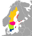 Dialectos sueco.png