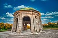 Diana-Tempel im Hofgarten München.jpg