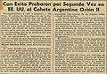 Diario Argentino Orion II.jpg