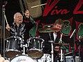 Dick Dale, Viva Las Vegas, 2013-03-30 IMG 8145 (8605839998).jpg