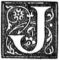 Dictionnaire des termes militaires etc-Lettre J p168.jpg