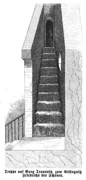 File:Die Gartenlaube (1868) b 574.jpg