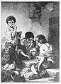 Die Gartenlaube (1886) b 012.jpg