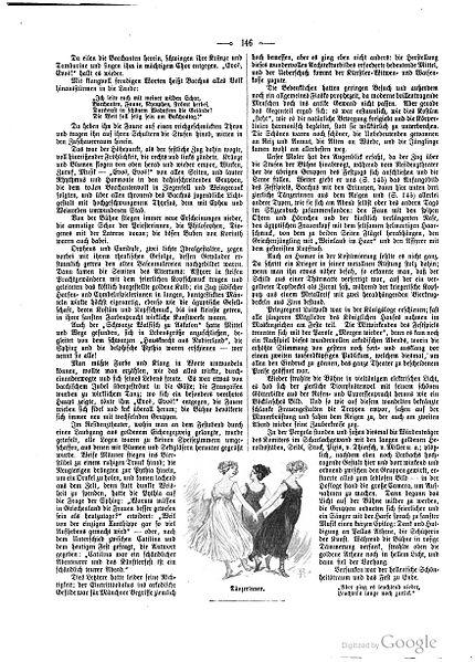File:Die Gartenlaube (1898) 0146.jpg