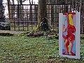 Die Grabstätte von Künstler Wolfgang Siemens.jpg