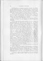 Die Klimate der geologischen Vorzeit 070.pdf