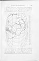 Die Klimate der geologischen Vorzeit 143.pdf