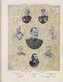 Die Kommandeure der Expeditionskorps der verbündeten Mächte.tif