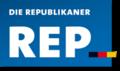 Die Republikaner Logo.png
