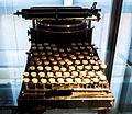 Die Schreibmaschine Yost I 02.jpg