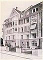 Die Schweizerische Baukunst XVIII 06-09-1912 282.jpg