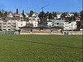Die Sportanlage Heslibach (2021).jpg